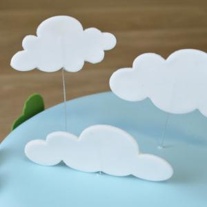 FMM Fluffy Cloud Cutters