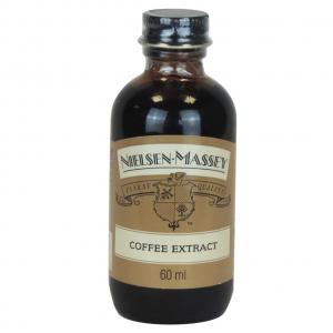 Nielsen-Massey Coffee Extract (60ml)