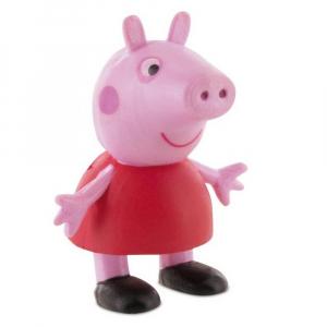 Peppa Pig Figurine - Peppa Pig