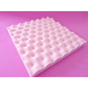 Design A Cake Foam Flower Drying Tray - Large Pockets