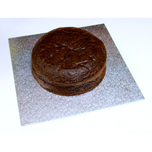 """Sweet Success Death By Chocolate Cake - Round -08"""""""