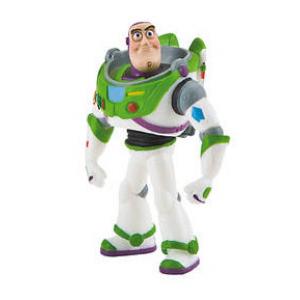 Disney Figure - Toy Story - Buzz Lightyear