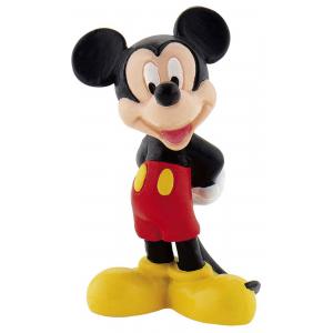 Disney Figure - Classics - Mickey Mouse - Classic