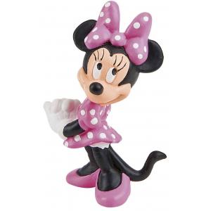 Disney Figure - Classics - Minnie Mouse - Classic