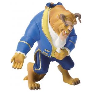 Disney Figure - Beauty and the Beast - Beast