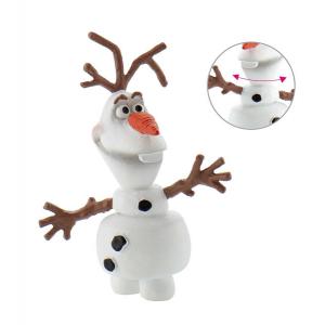Disney Figure - Frozen - Olaf
