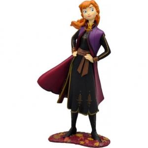 Disney Figure - Frozen 2 - Princess Anna