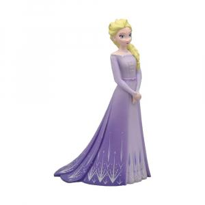 Disney Figure - Frozen 2 - Queen Elsa
