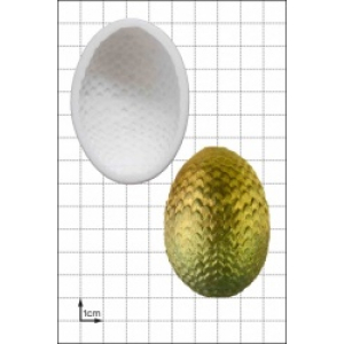 Dragon Egg Large