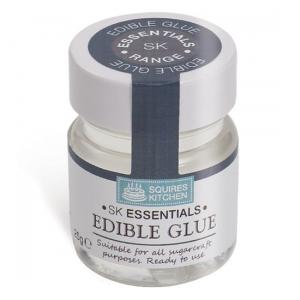 Squires Kitchen Edible Glue (25g)