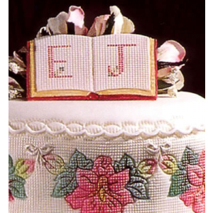 Patchwork Cutters - Embroidery