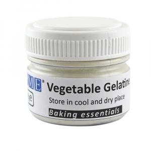 PME Vegetable Gelatine (20g)
