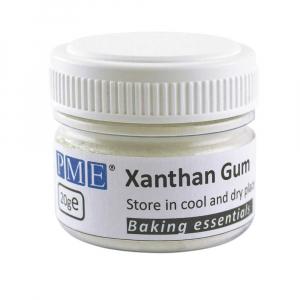 PME Xanthan Gum (20g)