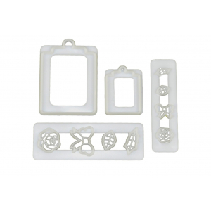 FMM Cutter - Gift Tag (Set of 2)