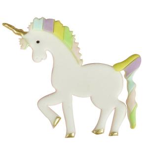 FMM Cutter - Unicorn