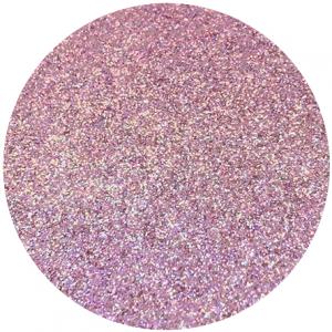 Design A Cake Ultra Fine Craft Glitter - Pastel Lavender (5g)