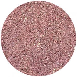 Design A Cake Ultra Fine Craft Glitter - Rose Gold (5g)
