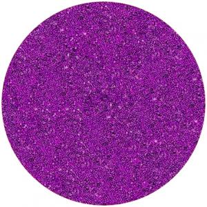 Design A Cake Ultra Fine Craft Glitter - Purple (5g)