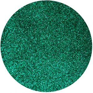 Design A Cake Ultra Fine Craft Glitter - Turquoise (5g)