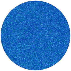 Design A Cake Ultra Fine Craft Glitter - Ocean Blue Hologram (5g)