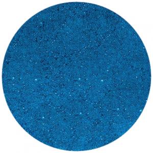 Design A Cake Ultra Fine Craft Glitter - Ocean Blue (5g)