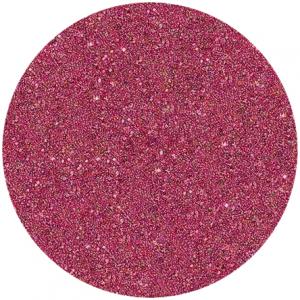 Design A Cake Ultra Fine Craft Glitter - Rose Pink (5g)