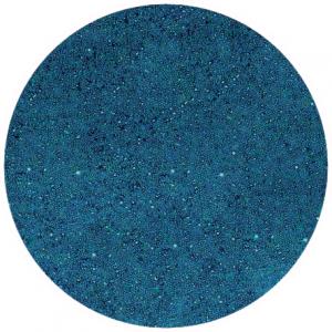 Design A Cake Ultra Fine Craft Glitter - Sapphire Blue (5g)