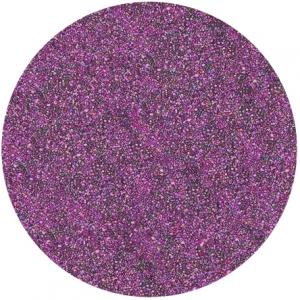 Design A Cake Ultra Fine Craft Glitter - Lavender (5g)