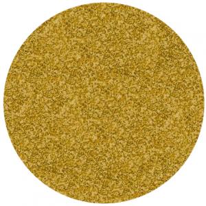 Design A Cake Ultra Fine Craft Glitter - Gold (5g)