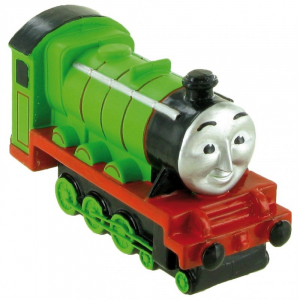 Thomas & Friends Figurine - Henry