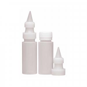 KitchenCraft - Icing Bottles (set of 2)