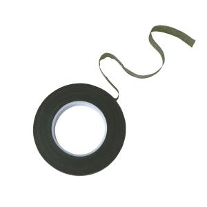 PME Florist Tape - Dark Green - 13mm