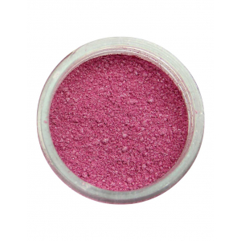 PME Lustre Powder Colour - Twinkle Pink 2g