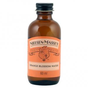 Nielsen-Massey Orange Blossom Water (60ml)