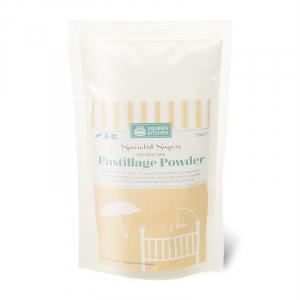Squires Kitchen Pastillage Powder (250g)