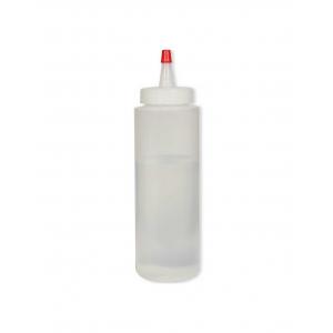 PME Plastic Squeezy Bottle - 8oz
