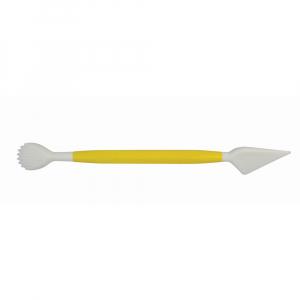 PME Tool 02 - Blade & Shell