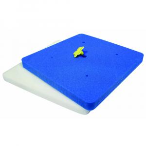 PME Foam Pad - Double Pack