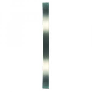 PME Stainless Steel Icing Ruler