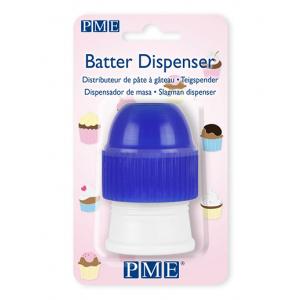 PME - Batter Dispenser