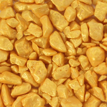 PME Sprinkles - Golden Honeycomb Nuggets (60g)