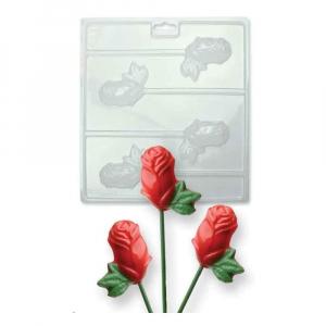 PME Mould - Roses