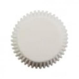PME Mini Baking Cases - White (Pack of 100)