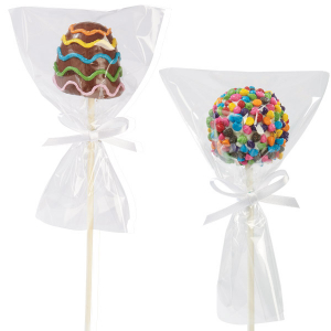 Pops Bags (Pack of 12) 1