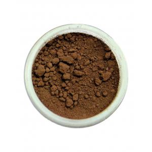 PME Powder Colour - Ash Brown (2g)