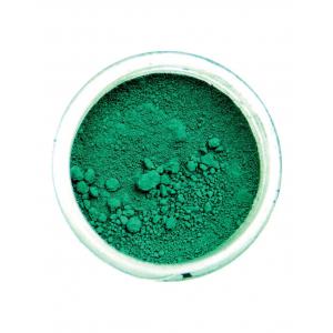 PME Powder Colour - Emerald Forest (2g)