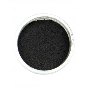 PME Powder Colour - Jet Black (2g)