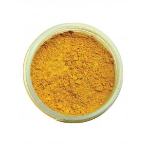 PME Powder Colour - Mellow Yellow (2g)