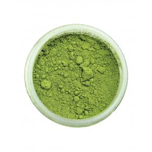 PME Powder Colour - Olive Green (2g)