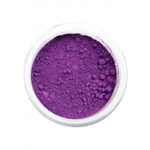 PME Powder Colour - Purple Haze (2g)